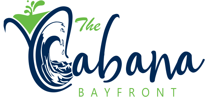 The Cabana Bayfront